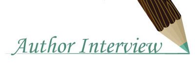 Serious Reading Interview